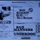 8/13/1989 - Reseda, CA - Untitled