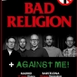 Bad Religion - Untitled