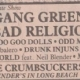 4/29/1988 - Long Beach, CA - newspaper ad