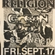 9/17/1993 - San Antonio, TX - Untitled
