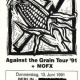 6/13/1991 - Berlin - Untitled