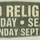 9/26/1993 - Atlanta, GA - newspaper ad