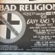 1997 - The Gray Race - Australian Tour - Untitled